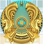 Отдел внутренней политики Кызылжарского района